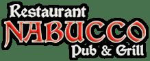 Restaurant Nabucco Ploiesti